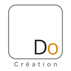 Do Création